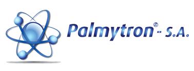 Palmytron